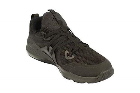 Nike Zoom Train Command Men's Bootcamp, Gym Shoe - Black Image 4
