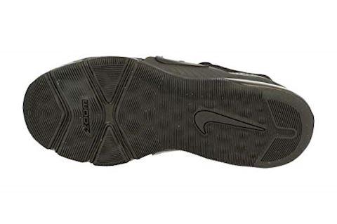 Nike Zoom Train Command Men's Bootcamp, Gym Shoe - Black Image 5