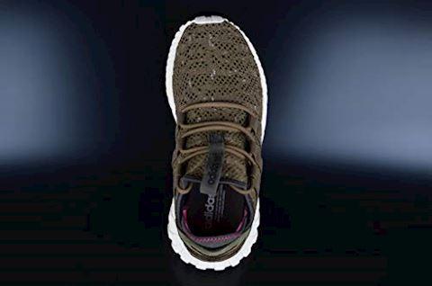 adidas Tubular Dawn Shoes Image 5