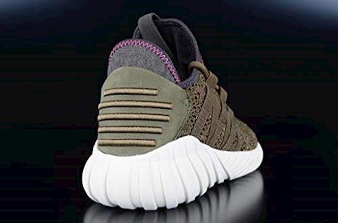 adidas Tubular Dawn Shoes Image 6