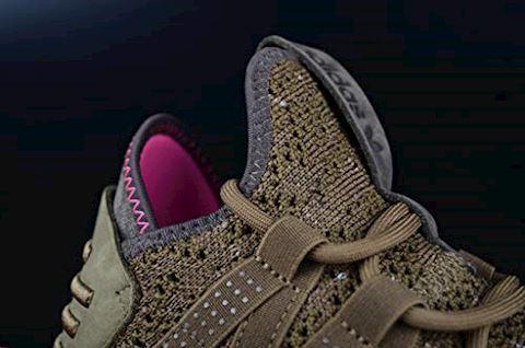 adidas Tubular Dawn Shoes Image 7