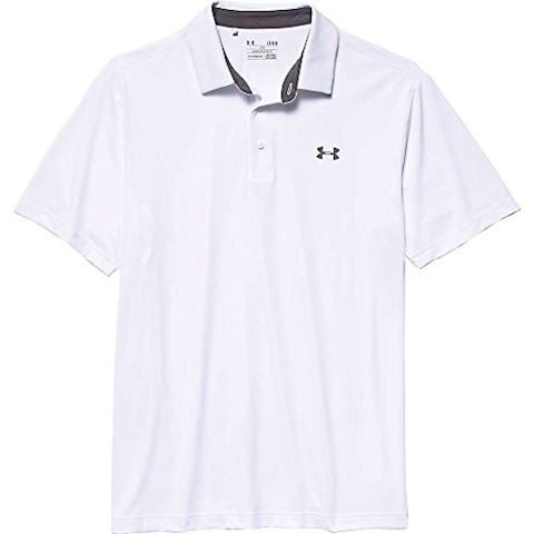 Under Armour Men's UA Playoff Polo Image 3