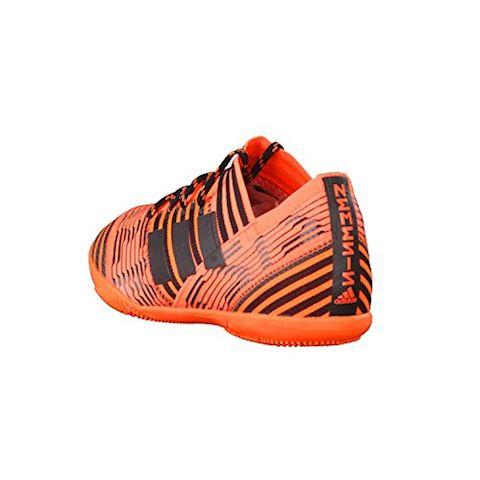 adidas Nemeziz Tango 17.3 Indoor Boots Image 11