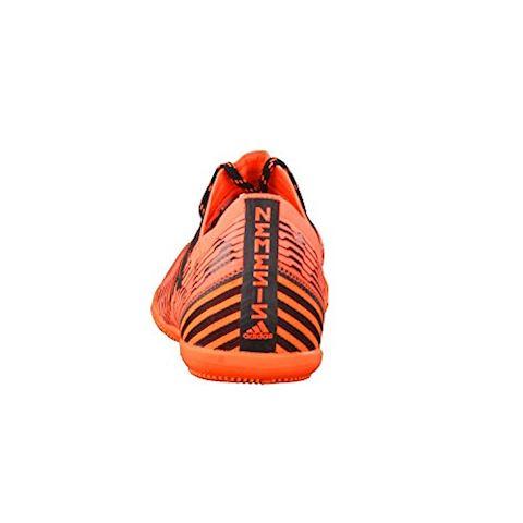 adidas Nemeziz Tango 17.3 Indoor Boots Image 12