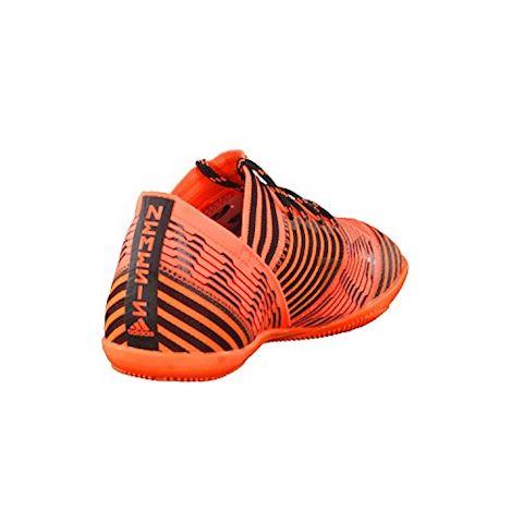 adidas Nemeziz Tango 17.3 Indoor Boots Image 13