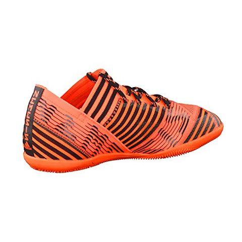 adidas Nemeziz Tango 17.3 Indoor Boots Image 14