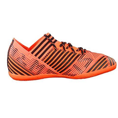 adidas Nemeziz Tango 17.3 Indoor Boots Image 15