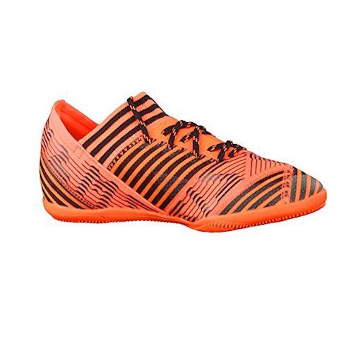 adidas Nemeziz Tango 17.3 Indoor Boots Image 16