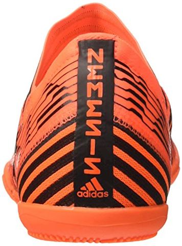 adidas Nemeziz Tango 17.3 Indoor Boots Image 2