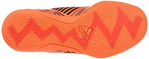 adidas Nemeziz Tango 17.3 Indoor Boots Image 3