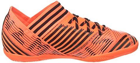 adidas Nemeziz Tango 17.3 Indoor Boots Image 6