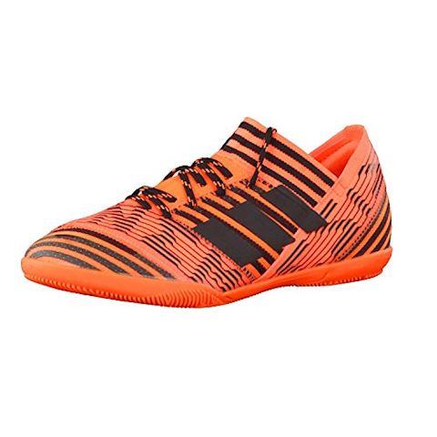 adidas Nemeziz Tango 17.3 Indoor Boots Image 8