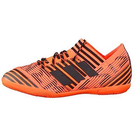 adidas Nemeziz Tango 17.3 Indoor Boots Image 9