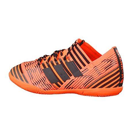 adidas Nemeziz Tango 17.3 Indoor Boots Image 10