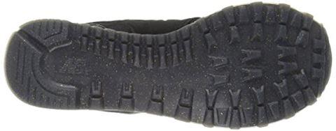 New Balance 574 Molten Metal Women's Shoes Image 3