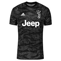 819068ec6 Juventus Football Kits | Juventus Football Shirts | Home and Away Kits