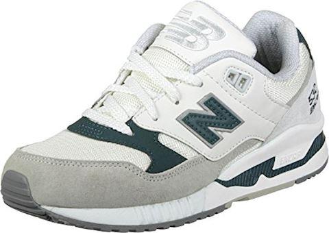 finest selection 16706 5cb37 New Balance 530 Suede Women's Classics Shoes