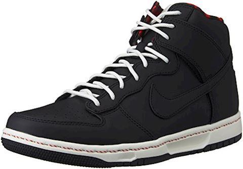 Nike Dunk Ultra - Men Shoes Image