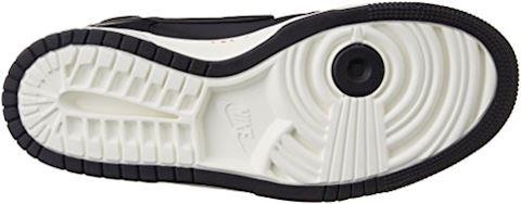 Nike Dunk Ultra - Men Shoes Image 3