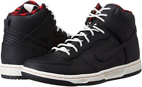 Nike Dunk Ultra - Men Shoes Image 5