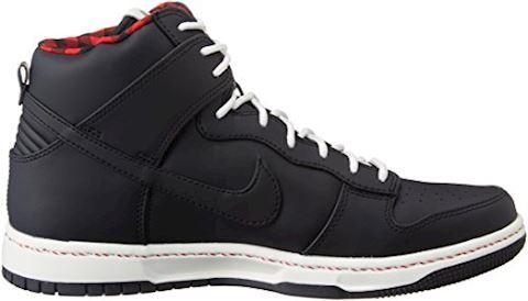 Nike Dunk Ultra - Men Shoes Image 6