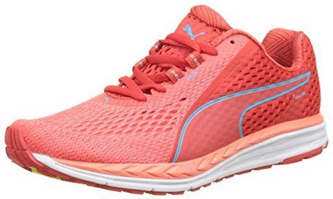 Puma Speed 500 IGNITE 2 Women's Running Shoes Image