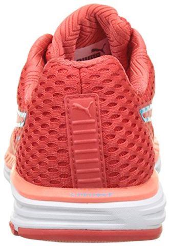 Puma Speed 500 IGNITE 2 Women's Running Shoes Image 2