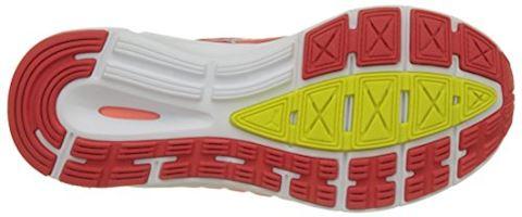 Puma Speed 500 IGNITE 2 Women's Running Shoes Image 3