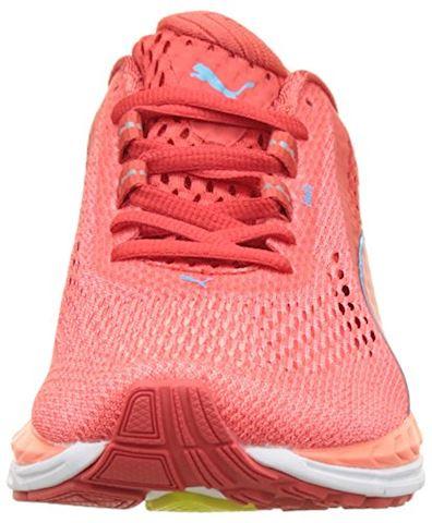 Puma Speed 500 IGNITE 2 Women's Running Shoes Image 4