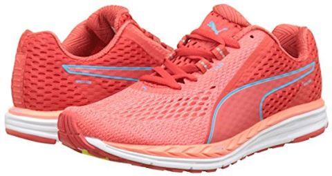Puma Speed 500 IGNITE 2 Women's Running Shoes Image 5
