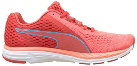 Puma Speed 500 IGNITE 2 Women's Running Shoes Image 6