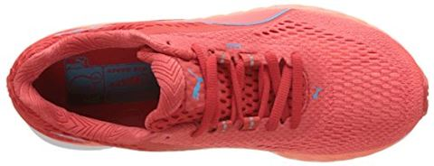 Puma Speed 500 IGNITE 2 Women's Running Shoes Image 7