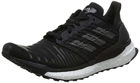 adidas Solarboost Shoes Image