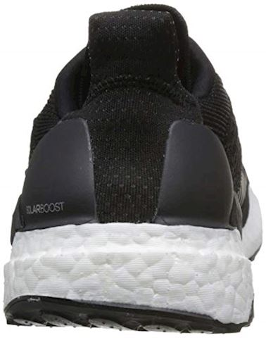 adidas Solarboost Shoes Image 2