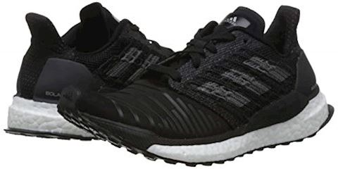 adidas Solarboost Shoes Image 5
