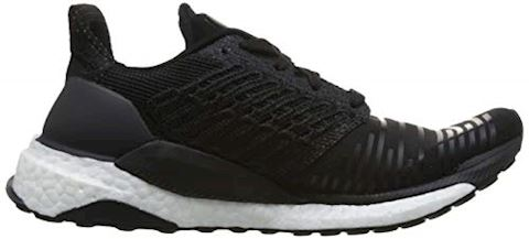 adidas Solarboost Shoes Image 6