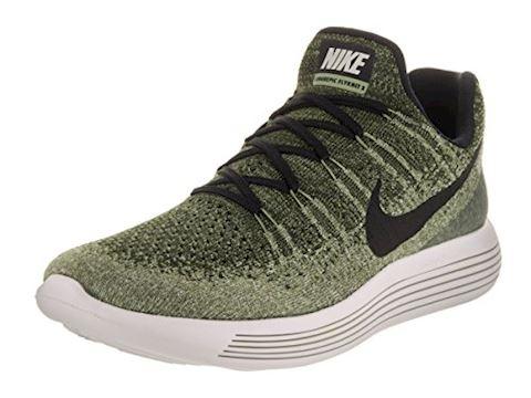 check out 3373b 2cb47 Nike LunarEpic Low Flyknit 2 Men's Running Shoe