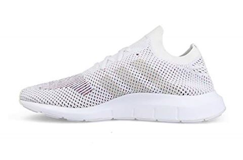 adidas Swift Run Primeknit Shoes