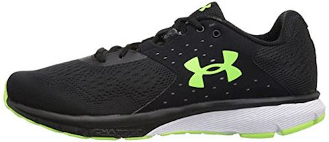Under Armour Men's UA Charged Rebel Running Shoes
