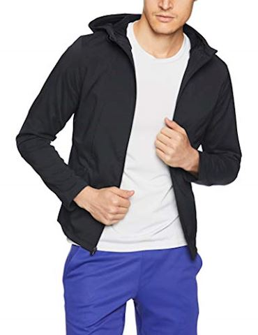 Under Armour Men's UA Storm Cyclone Jacket Image