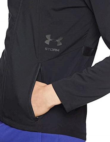 Under Armour Men's UA Storm Cyclone Jacket Image 5