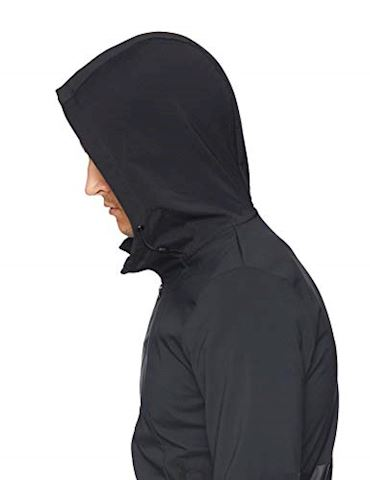 Under Armour Men's UA Storm Cyclone Jacket Image 6