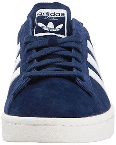 adidas Campus Shoes Image 11