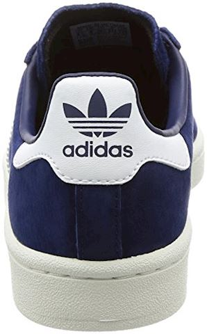 adidas Campus Shoes Image 17