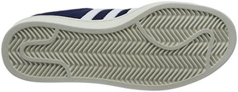 adidas Campus Shoes Image 18