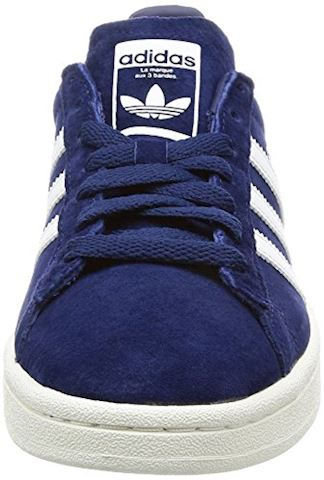 adidas Campus Shoes Image 19