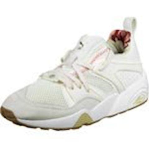 Puma Bog X Careaux X White - Women Shoes