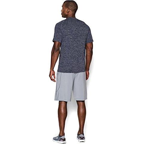 Under Armour Men's UA Tech Short Sleeve T-Shirt Image 2