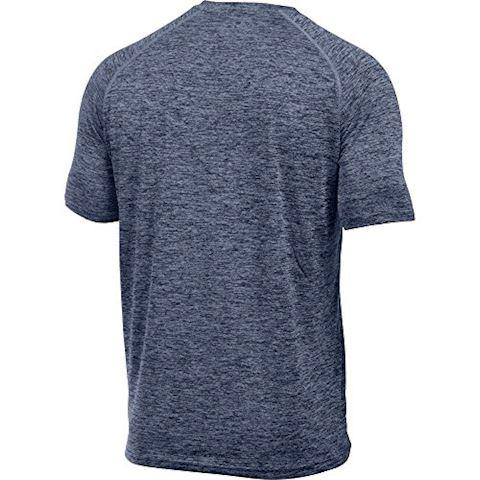 Under Armour Men's UA Tech Short Sleeve T-Shirt Image 3