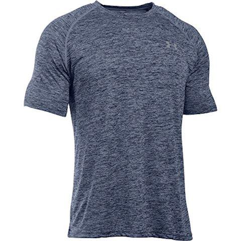 Under Armour Men's UA Tech Short Sleeve T-Shirt Image 5